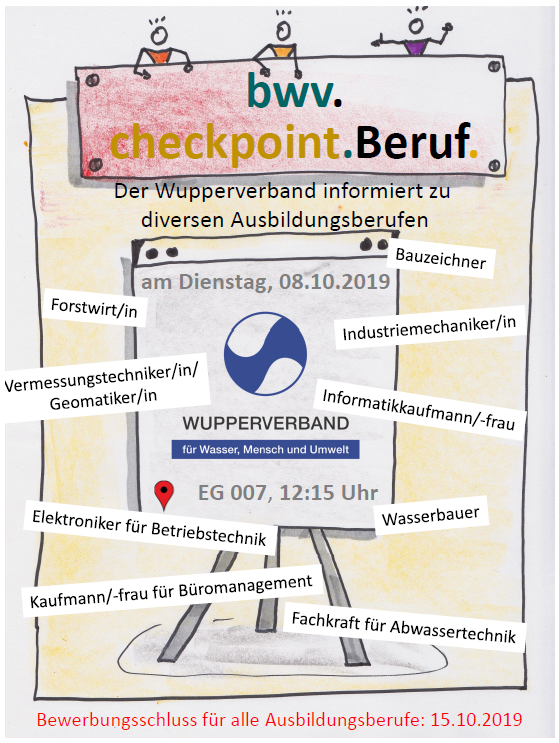 checkpointberuf_wupperverband